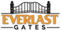 Everlast Gates