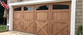 Garage Door Services edd