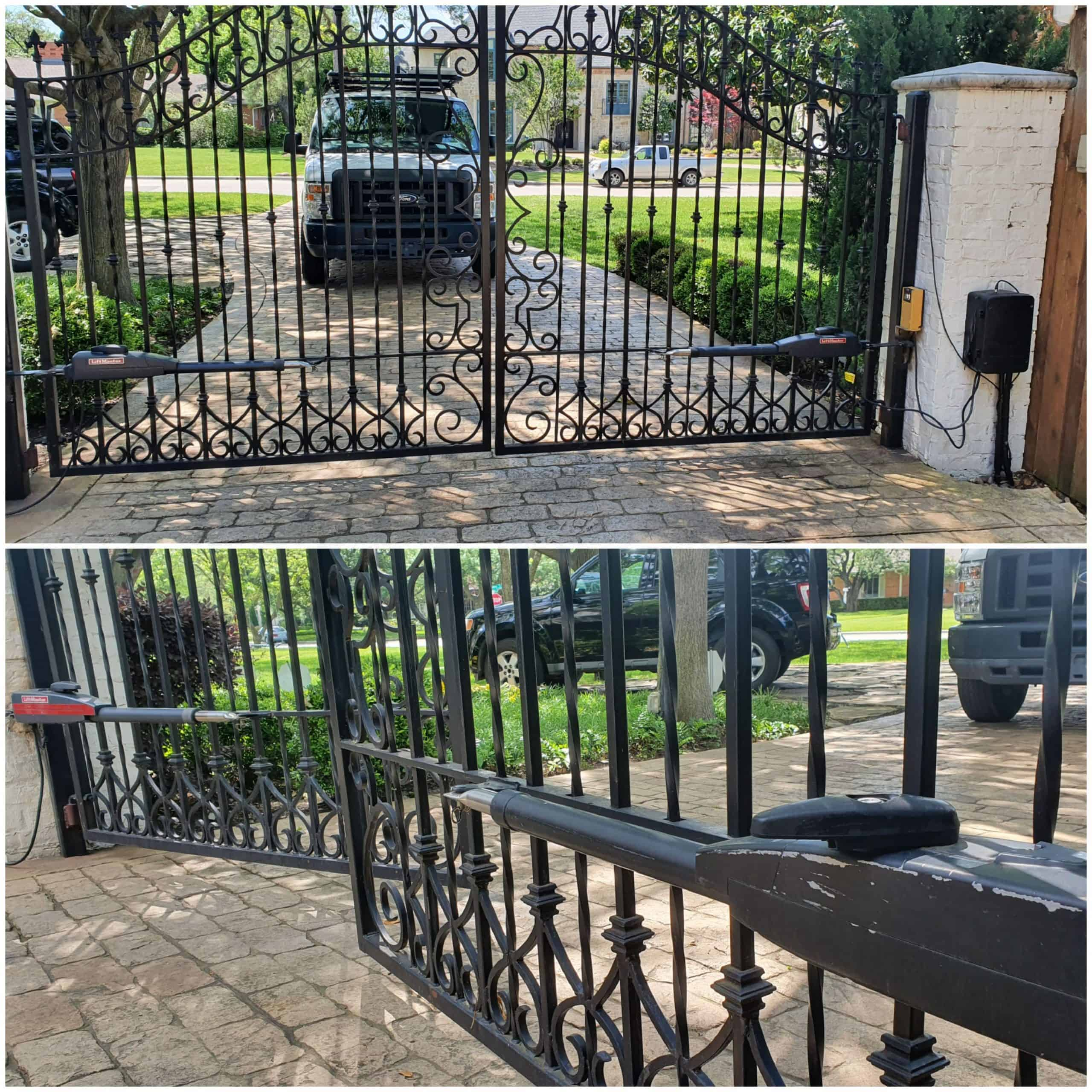 gate repair dallas scaled