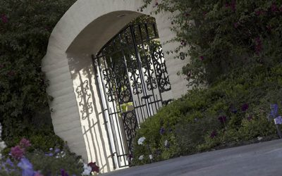 Benefits of Choosing a Professional Gate Installation Service